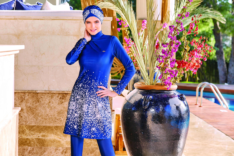 4051 Crystal boerkini blauw2